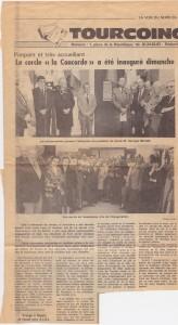 EP02012(05) la voix du nord 10 mars 1987