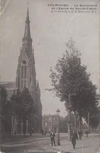Eglise-sacree-coeur04