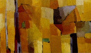 FM202022 (peinture)