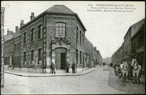 Rue-Denfert-Rochereau