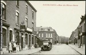 Rue-du-Blanc-Seau