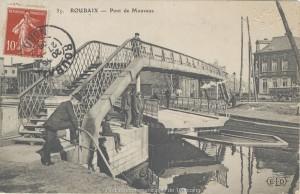 10 Pont du Blanc Seau (2)