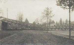 Avenue-de-la-marne