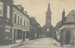 Eglise-st-Eloi04