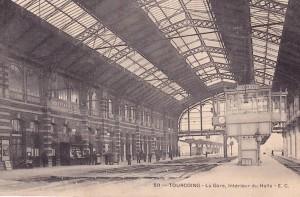 Gare 04