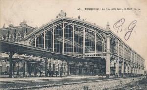 Gare 06