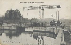 Pont-de-l-espierre