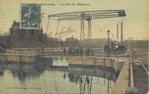 Pont-de-l-espierre01