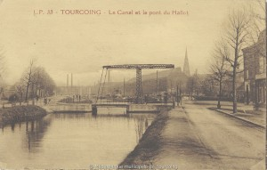 Pont-du-halot