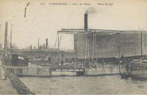Pont-du-halot03