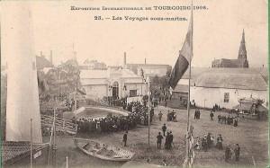 expo 1906 01
